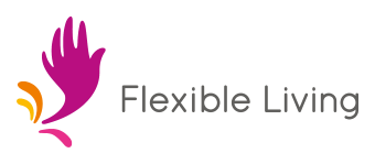 Flexible Living Ltd